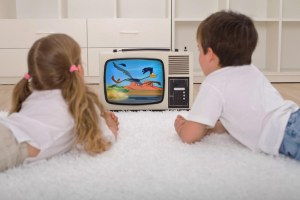 kids_tv_cartoon