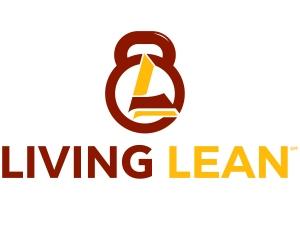 LIVINGLEAN-2